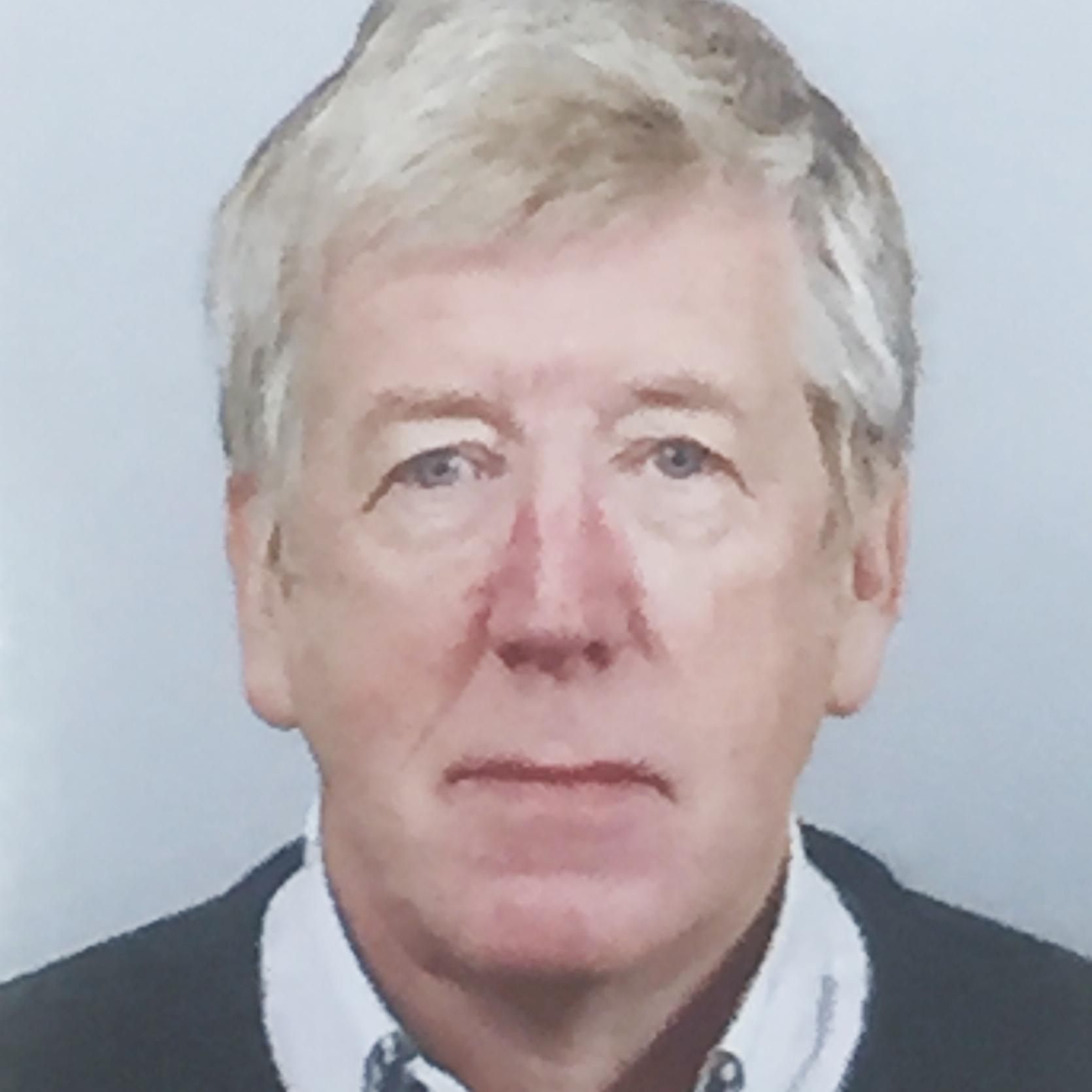 Jan Paashuis