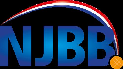 Nederlandse Jeu de Boules Bond