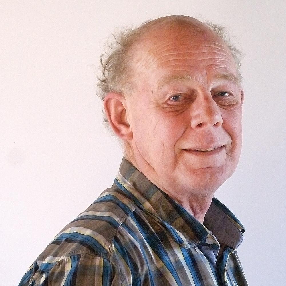 Sake Dijkstra