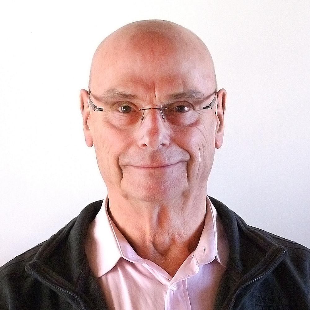Willem van Kleef