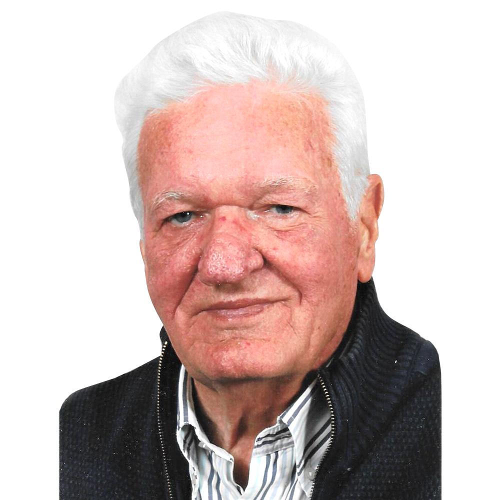 Richard Vielvoijé