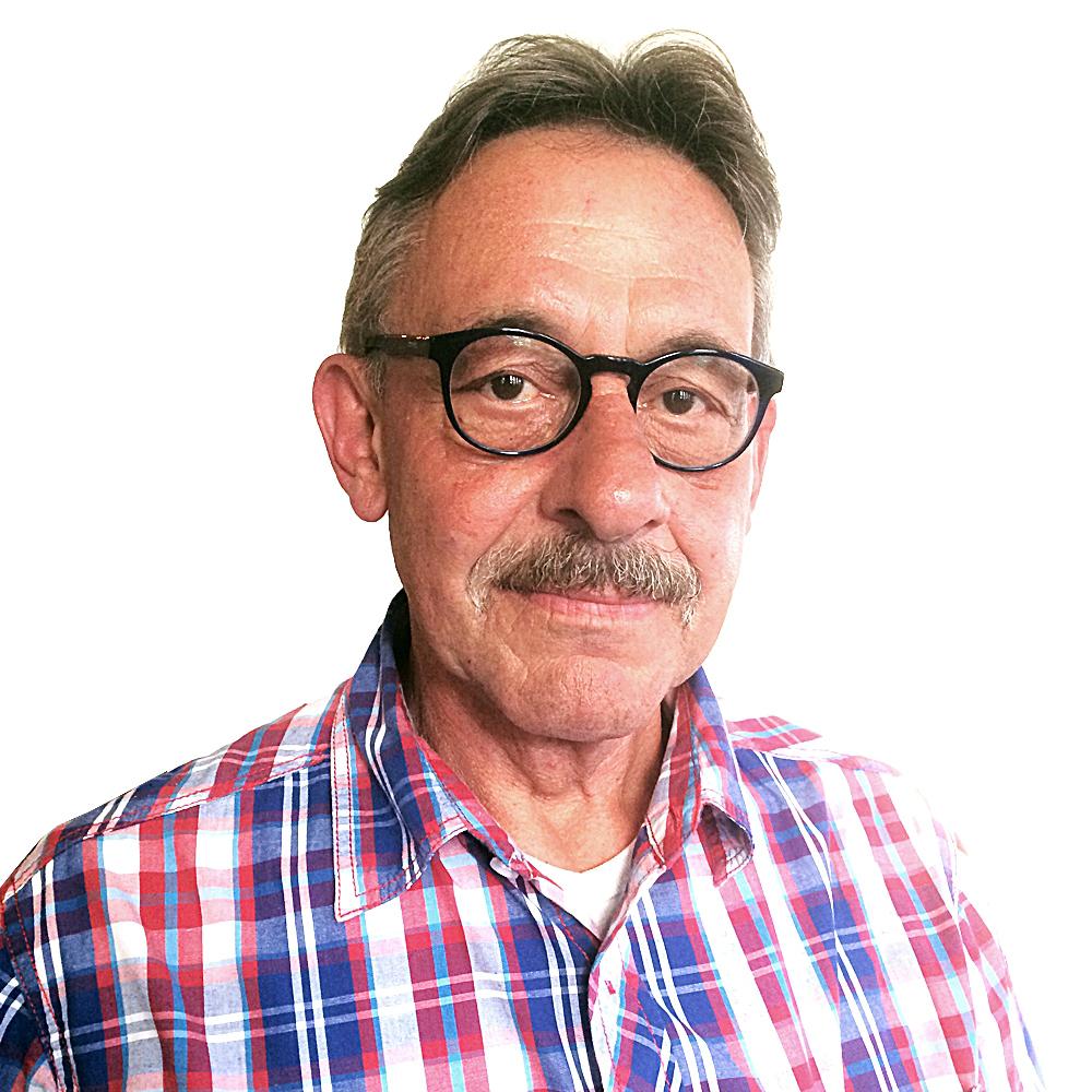 Frans Benoit