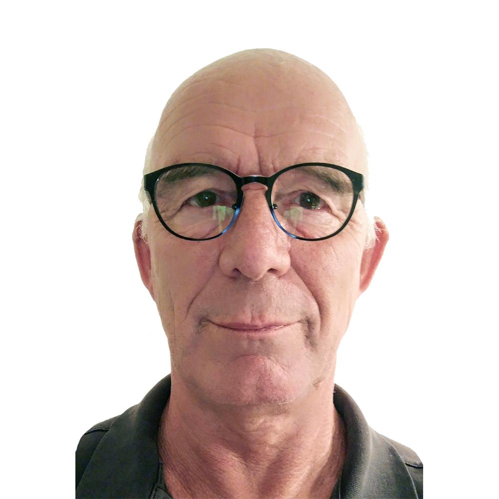 Henk Vermeulen