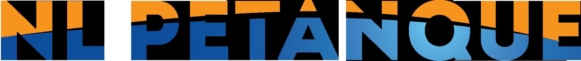nlpetanque logo