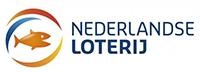 logo nederlandseloterij