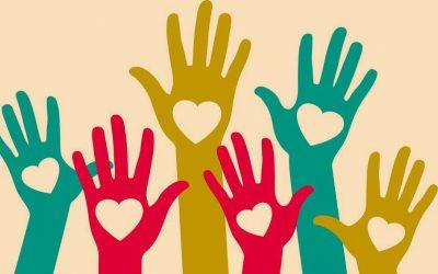 Meer vrijwilligers en meer sponsoren, ook voor jouw vereniging?