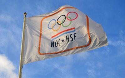 Enquête: Wat is de impact van de coronacrisis op de sportwereld?