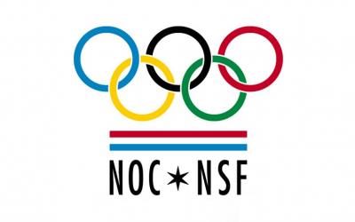 NOC*NSF heeft 2019 gezond afgesloten en ziet 2020 en 2021 met vertrouwen tegemoet
