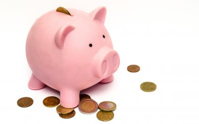 Bespaarbelasting.com helpt verenigingen kosten besparen