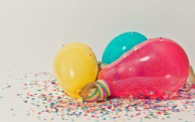 Het laatste nieuws over het jubileumjaar vind je op deze nieuwe pagina