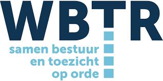 WBTR, modelstatuut, opvragen