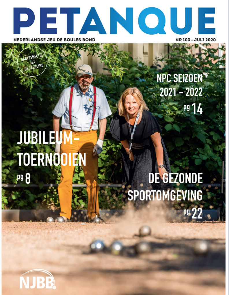 cover-petanque-magazine-103
